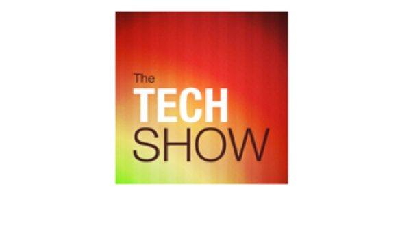 Tech Show Podcast Episode 26