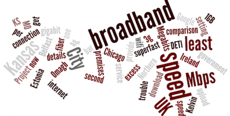 The need for a better national broadband strategy