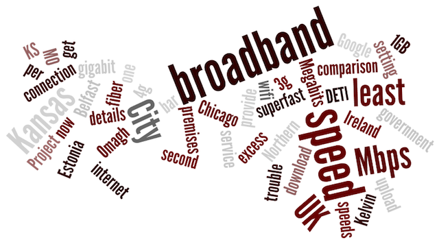 broadband-strategy