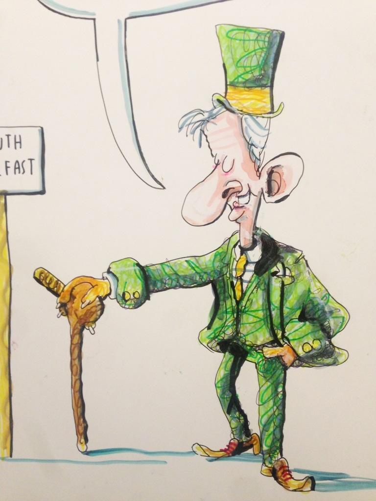 Máirtín Ó Muilleoir cartoon.jpg