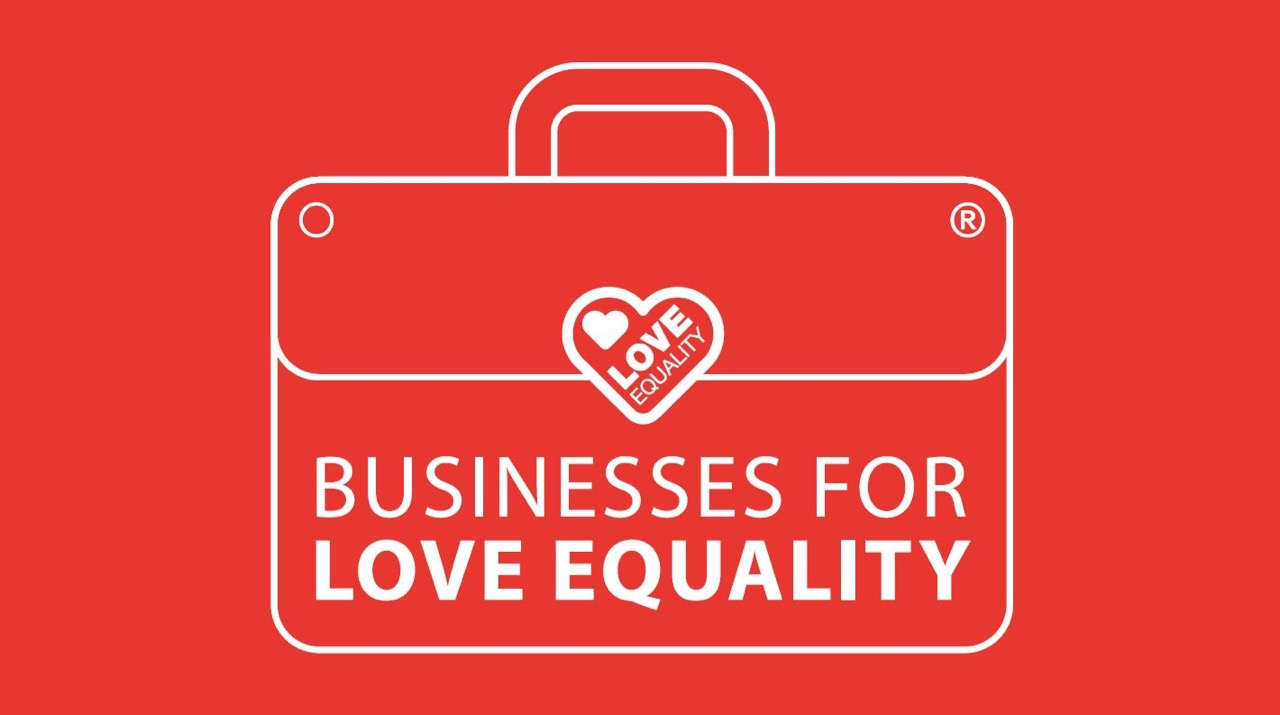 Marriage Equality In Northern Ireland Is Now An Economic Issue By