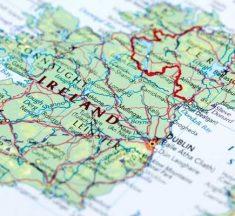 A Referendum on Irish Unity – An Economic Imperative –ByGerry Carlile