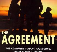 The Good Friday Agreement, Human Rights and Constitutional Change – By Colin Harvey