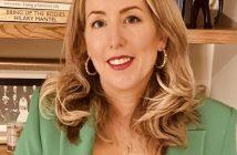 Dr Anna Bryson
